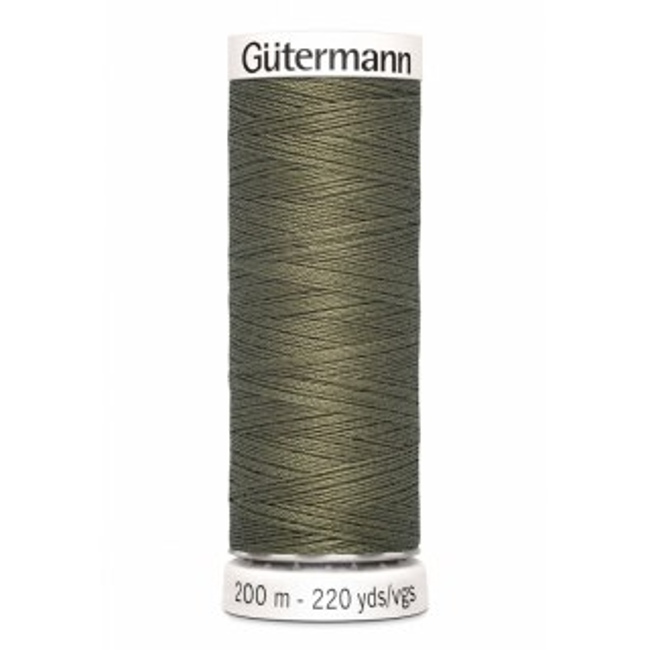 Gütermann Allesnäher  200m  Farbe Nr.825