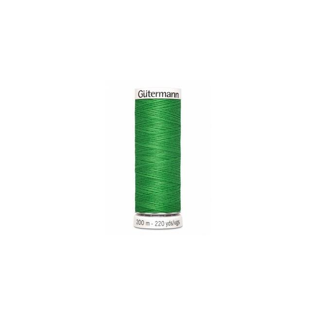 Gütermann Allesnäher  200m  Farbe Nr.833