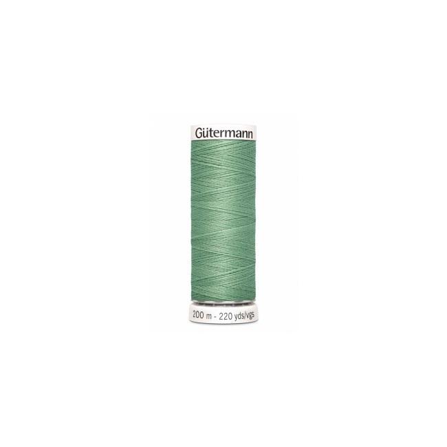 Gütermann Allesnäher  200m  Farbe Nr.913