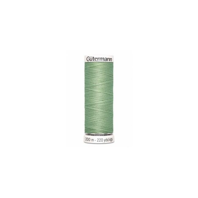 Gütermann Allesnäher  200m  Farbe Nr.914