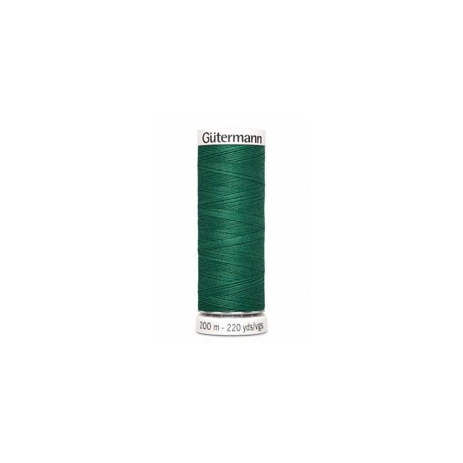 Gütermann Allesnäher  200m  Farbe Nr.915