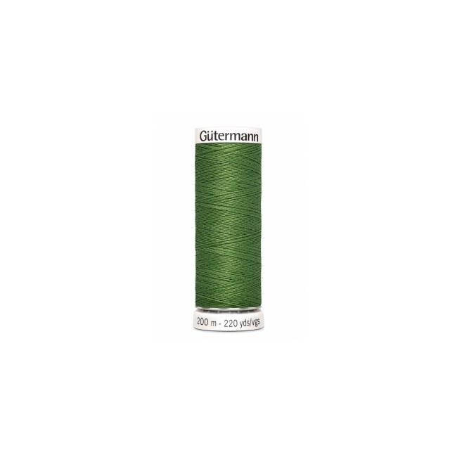 Gütermann Allesnäher  200m  Farbe Nr.919