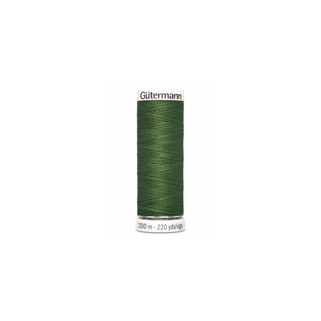 Gütermann Allesnäher  200m  Farbe Nr.920