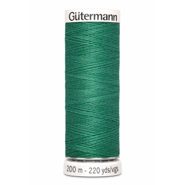 Gütermann Allesnäher  200m  Farbe Nr.925