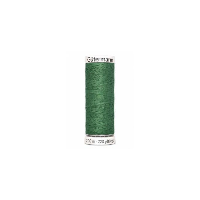 Gütermann Allesnäher  200m  Farbe Nr.931