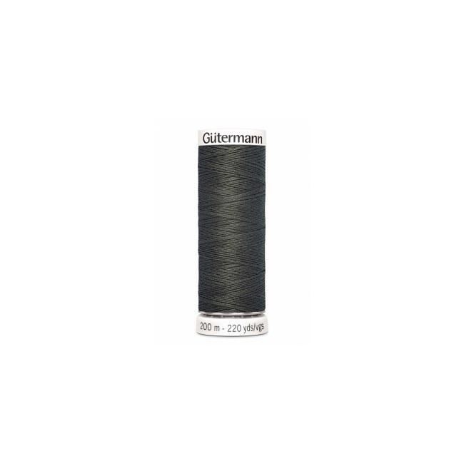 Gütermann Allesnäher  200m  Farbe Nr.972