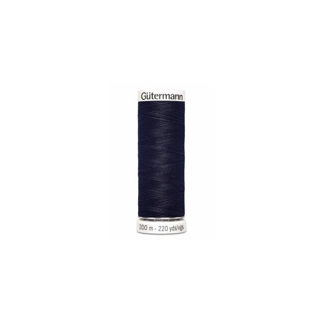 Gütermann Allesnäher  200m  Farbe Nr.32
