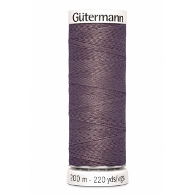 Gütermann Allesnäher  200m  Farbe Nr.127