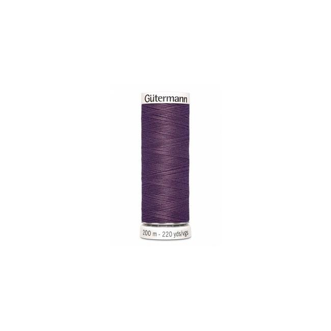 Gütermann Allesnäher  200m  Farbe Nr.128