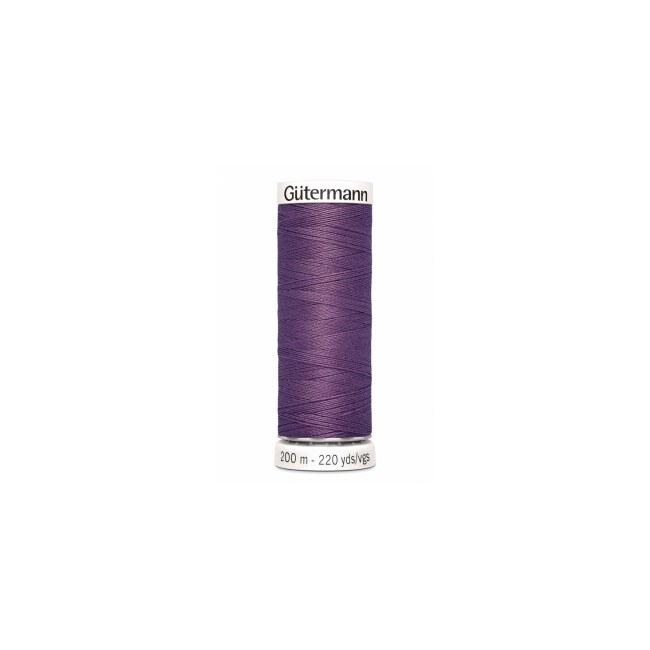 Gütermann Allesnäher  200m  Farbe Nr.129