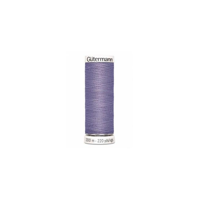 Gütermann Allesnäher  200m  Farbe Nr.202