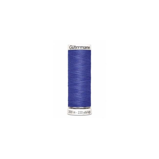 Gütermann Allesnäher  200m  Farbe Nr.203