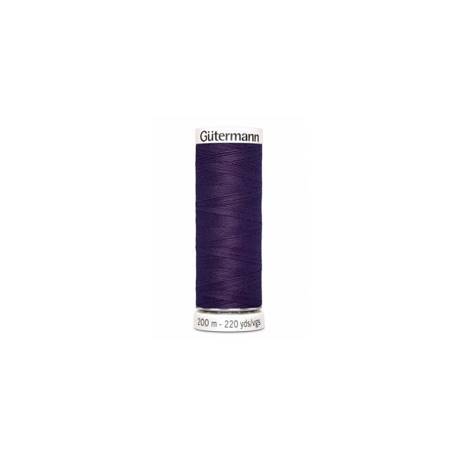Gütermann Allesnäher  200m  Farbe Nr.257