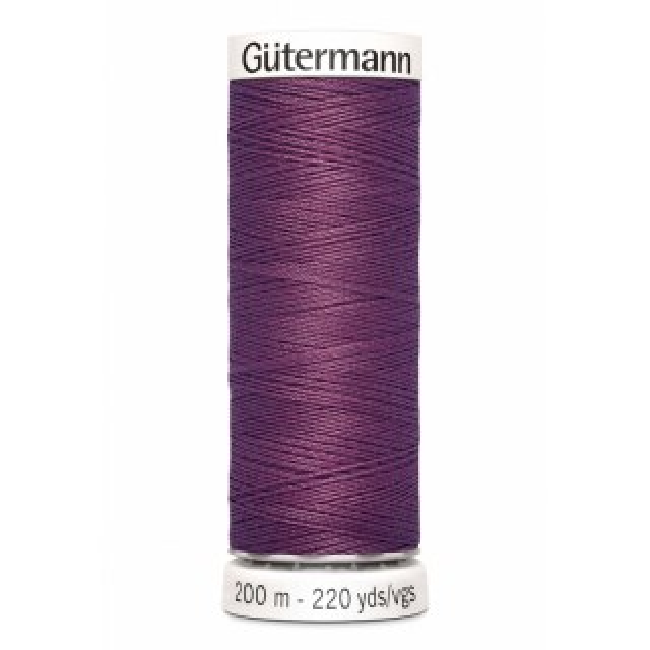 Gütermann Allesnäher  200m  Farbe Nr.259