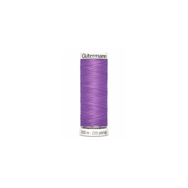 Gütermann Allesnäher  200m  Farbe Nr.291