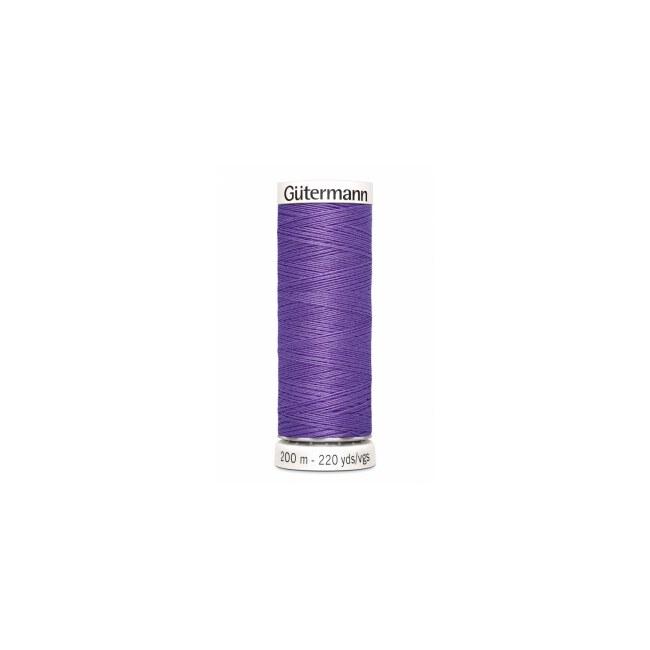Gütermann Allesnäher  200m  Farbe Nr.391
