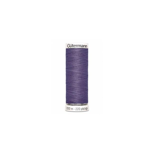 Gütermann Allesnäher  200m  Farbe Nr.440