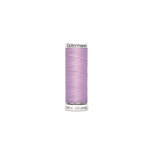 Gütermann Allesnäher  200m  Farbe Nr.441