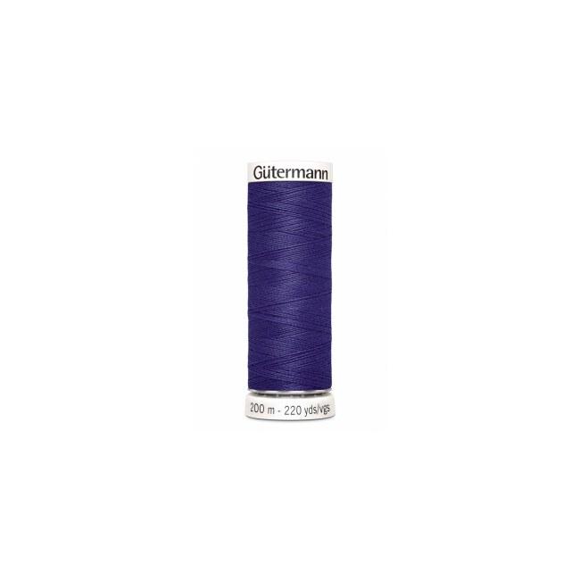 Gütermann Allesnäher  200m  Farbe Nr.463