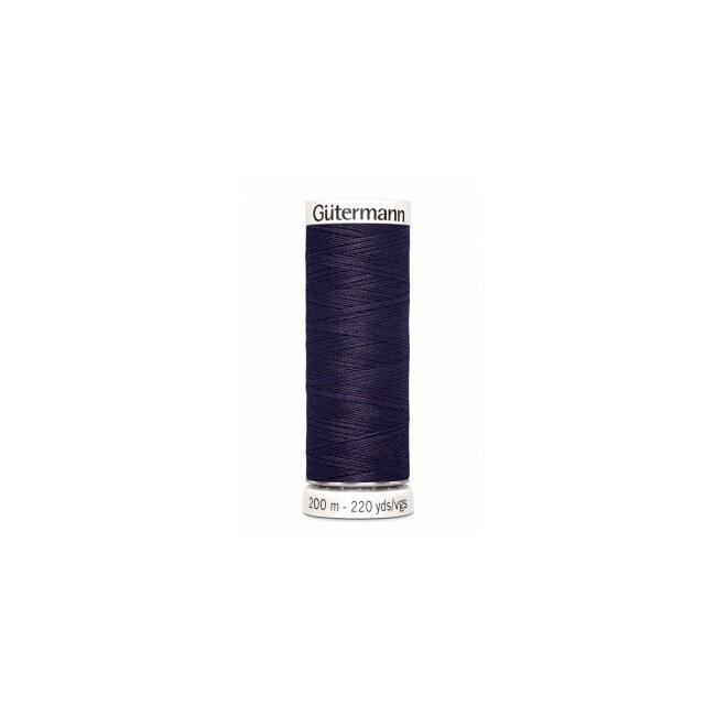 Gütermann Allesnäher  200m  Farbe Nr.512